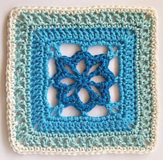 Ravelry: Dawnie pattern by Shelley Husband