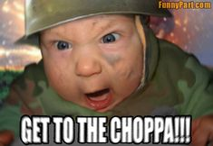 funny baby pictures with captions | Re: Here and Now...What's Happening?