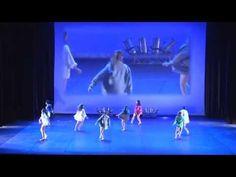 VIDÉOS   Ecole de danse Olga Semenova