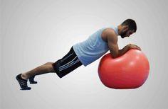 Equipe ABR Os preparadores físicos da ABR têm insistido em prescrever aos alunos exercícios que proporcionam maior estabilização do core, e são eficazes para diminuir a possibilidade de lesões, aum...