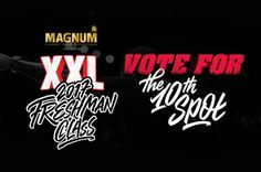 Wanna see your favorite up and coming artist make it into the XXL Magazine 2017 Freshman Class? You know what to do 👇🏼 #fashion #style #stylish #love #me #cute #photooftheday #nails #hair #beauty #beautiful #design #model #dress #shoes #heels #styles #outfit #purse #jewelry #shopping #glam #cheerfriends #bestfriends #cheer #friends #indianapolis #cheerleader #allstarcheer #cheercomp  #sale #shop #onlineshopping #dance #cheers #cheerislife #beautyproducts #hairgoals #pink #hotpink #sparkle…