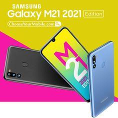 #samsunggalaxy #samsunghome #samsunggalaxym21 #smartphone #cellphone #tech #technology #gadgets Samsung Galaxy Smartphone
