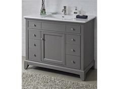 "Vanity Bathroom Costco west haven 42"" bath vanitytoday's bath - great reviews costco"