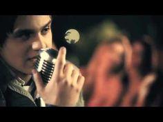 Luan Santana - Esqueci de te esquecer (Clipe Oficial HD)