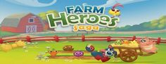 Farm Heroes Saga Cheats 2014 - Gold Bars Lives Cheat Android iOS.