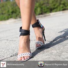 @effiesinc Instagram photos   Websta