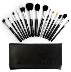 Cheap bag foam, Buy Quality bags summer directly from China bag sport Suppliers: Welcome to Babbler store!Note: This brushes set with LOGO.Features:This type brush is very efficient and functional, con
