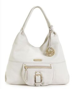363ae14c3016 Michael Kors Austin Tote! Love this bag! I have it in gold! Michael