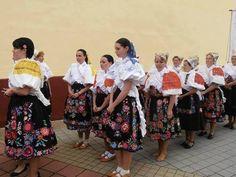 Detva town, Podpoľanie region, Central Slovakia. European Countries, Bridesmaid Dresses, Wedding Dresses, Czech Republic, Ethnic, Faces, English, Costumes, Embroidery