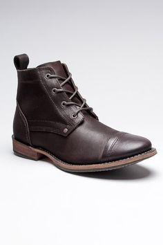 Cat Morrison Boots