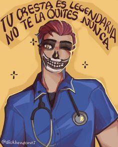 Death Note, Fandoms, Fan Art, Comics, Streamers, Spain, Wattpad, Medicine, Hilarious Texts