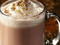 Healthy mexican cooking with chef lala diabetic living diabetic recipes beverages diabetic friendly hot chocolate kraft first taste canada forumfinder Image collections