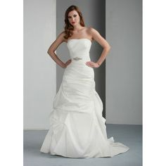 Cheap Wedding Dresses   Discount German White Wedding Dresses Celtic Bridal Wedding Dress ...