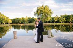 modesto wedding photographer carolyn welch photography