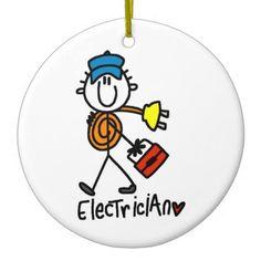 http://rlv.zcache.com/electrician_stick_figure_christmas_tree_ornaments-r14cc4e96a989480f9235233f87fed954_x7s2y_8byvr_512.jpg