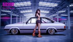 AXESENT (Posts tagged mk2) Custom Cars, Ford, Japan, Posts, Messages, Car Tuning, Pimped Out Cars, Japanese, Modified Cars