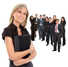 Homework For Loan Seekers