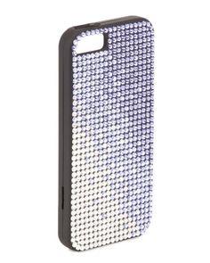 Jimmy Crystal Swarovski® iPhone® 5 Case 6abf1067d9
