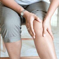 Eklem ağriları eziyet mi ediyorlar? Bir haftada geçer, eğer her gece…