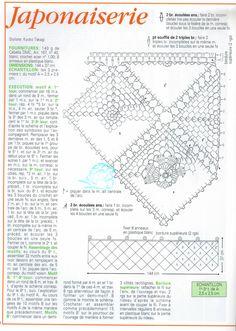 TSCA+HS+8+_+018+-+Mod++8a.jpg 1,136×1,596 pixels