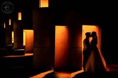 Silhouette wedding couple   Best Waterloo Wedding Photos   Elfreda Dalby Photography Wedding Couples, Wedding Photos, Wedding Silhouette, Toronto Wedding Photographer, Documentaries, Destination Wedding, Wall Lights, Fine Art, Weddings