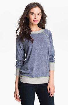 Olivia Moon Contrast Stitch Raglan Sleeve Tee | Nordstrom  http://shop.nordstrom.com/S/olivia-moon-contrast-stitch-raglan-sleeve-tee/3450814?origin=keywordsearch=0=BLUE/%20LIME%20SODA=5338_ven=Linkshare_cat=partner_pla=15_ite=1=QFGLnEolOWg-LQy4I9vkMy9XCTAulC7hwA