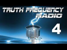 Flat Earth Clues Interview 44 - Stanton Friedman Debate Part 1 - YouTube