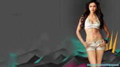 Deepika Padukone Sexy Pics #DeepikaPadukone http://www.deepikapadukonewallpapers.in/