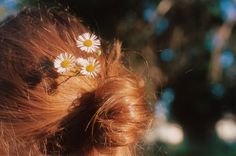 """""""grace in your heart and flowers in your hair"""" Ginny Weasley, Fairy Oak, Chise Hatori, Blake Steven, Jean Valjean, Behind Blue Eyes, The Ancient Magus Bride, Lily Evans, Anne Shirley"""