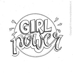 word art quotes hand lettering / word art quotes _ word art quotes hand lettering _ word art quotes inspiration _ word art quotes printables _ word art quotes wall _ word art quotes drawing _ word art quotes sayings _ word art quotes funny Hand Lettering Quotes, Creative Lettering, Typography Quotes, Doodle Lettering, Calligraphy Doodles, Calligraphy Quotes, Doodle Quotes, Art Quotes, Drawing Quotes