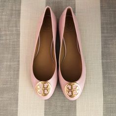 a8c1cf3efc4 BEST SHOES FROM THE NSALE 2018 Tory Burch Bag