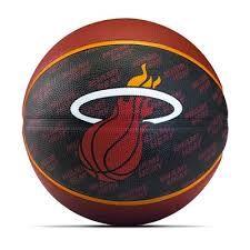 basket miami heats - Cerca con Google