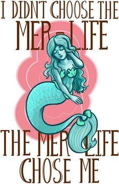 My Mermaid Obsession. Are you really a mermaid? Mermaid Fairy, Mermaid Room, Mermaid Tale, Mermaid Barbie, Unicorns And Mermaids, Real Mermaids, Mermaids And Mermen, Pretty Mermaids, Sirens
