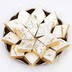 diwali-sweet-kaju-katli