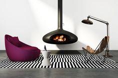 moderne wohnzimmer sessel ideen frs wohnzimmer sessel couch fernseher und mehr moderne wohnzimmer sessel