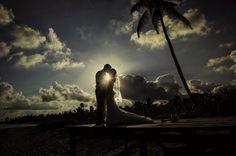 Favorites  Photo By Adam LeSage Photography