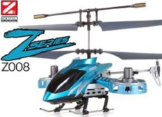 Z008 4ch Coaxial Helicopter w Gyro >>> Read more reviews of the product by visiting the link on the image.Note:It is affiliate link to Amazon.