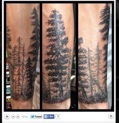 Amy @ Rick's Tattoo