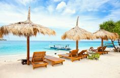 Gili islands.. see you in September!