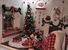 Natale nordico