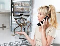 n'hésitez pas à faire appel à nous au 09.80.09.01.37   si vous avez des problèmes de chauffage.