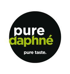 Pure Daphne vandeveldestraat 3, Kouter