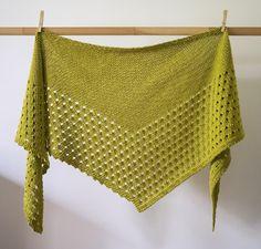 Gumdrop Knitting pattern by JumperCablesKnitting | Knitting Patterns | LoveKnitting