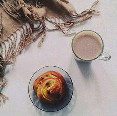 instagram: _a.kri_ #уют #стиль #кофе #зима      #атмосфера