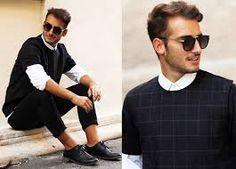 greta passafiume fashion blogger