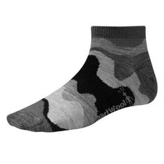 SmartWool Tranquil Sands Sock - Women's