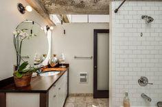 Un estupendo loft lleno de luz, en San Francisco | Decorar tu casa es facilisimo.com