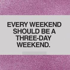 bank holiday quotes Knowledge Flip Bank Holiday We - bank Bank Holiday Monday Quotes, Happy Weekend Quotes, Sunday Quotes Funny, Weekend Humor, Monday Humor, Its Friday Quotes, Bank Holiday Weekend, Funny Quotes, Bank Holiday Quotes Funny