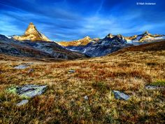 Zermatt, Beautiful Scenery, Most Beautiful, Austria, Switzerland, Magazine, Mountains, Country, Nature