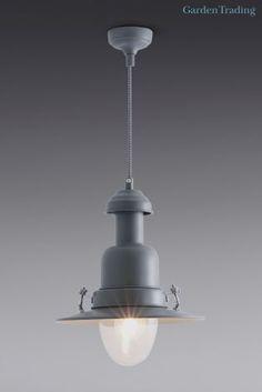 Buy Antler 5 Light from the Next UK online shop Home Decor